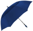 Personalized Typhoon Tamer Solid Golf Umbrellas & Custom Printed Typhoon Tamer Solid Golf Umbrellas