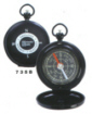 Personalized Compasses & Custom Printed Compasses