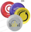 Personalized Yo-Yo's & Custom Printed Yo-Yo's