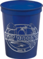 Personalized Stadium Cups & Custom Printed Stadium Cups