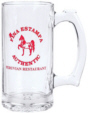 Personalized Drinkware & Custom Printed Drinkware