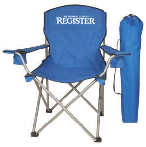 Personalized Portable Chairs & Custom Logo Portable Chair